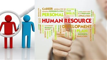 Rokyan Management Consultancy (RMC) - HR