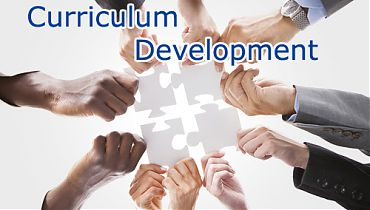 RMC - Curriculum Development